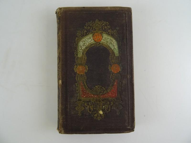 M. De Marles: Histoire du chevalier de Saint - Georges 1852