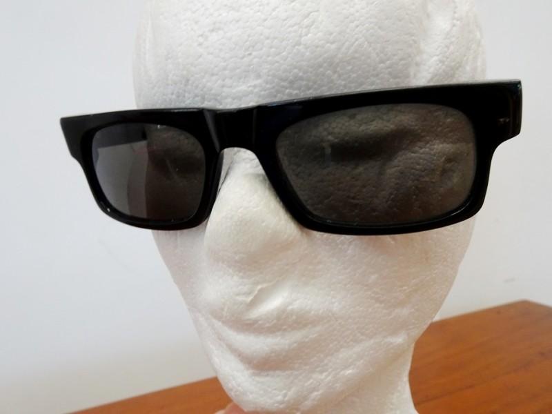 Dolce & Gabbana gemerkte zonnebril