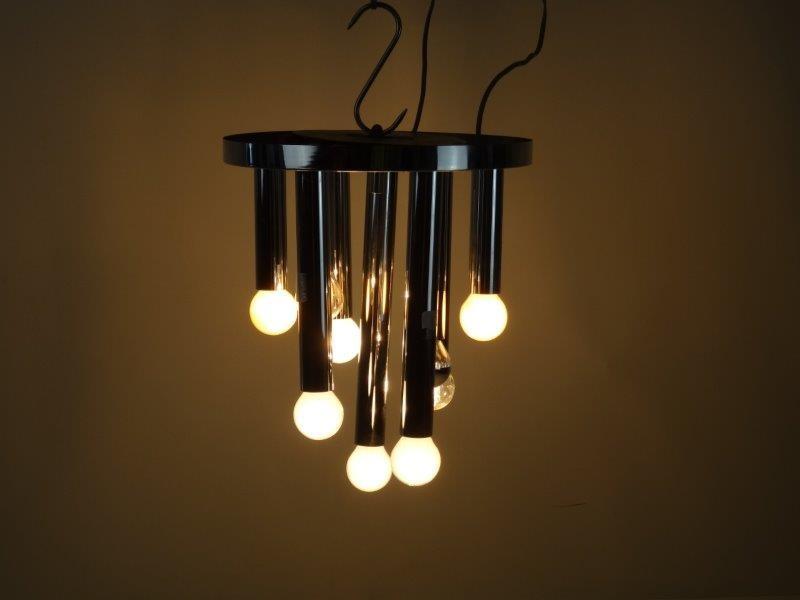 Boulanger Plafondlamp