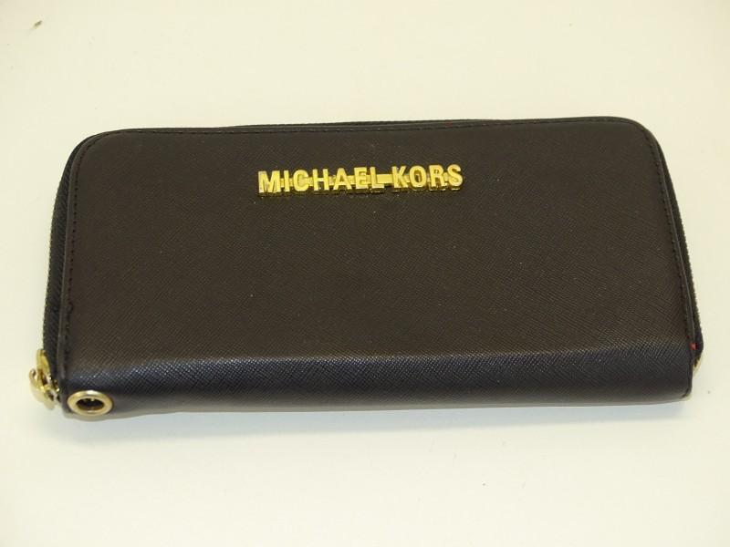 Portemonnee: Michael Kors