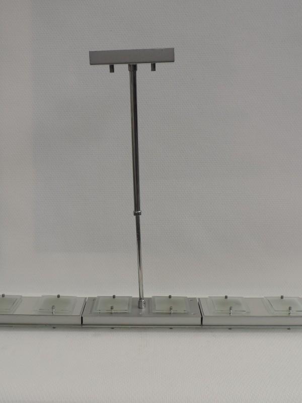 "Moderne hanglamp ""Faladesa"""