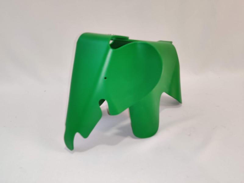 Charles Eames, Ray Eames - Vitra Eames Elephant SMALL